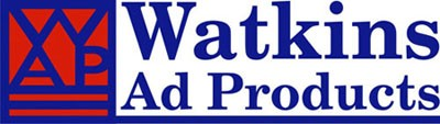 Watkins Ad Products